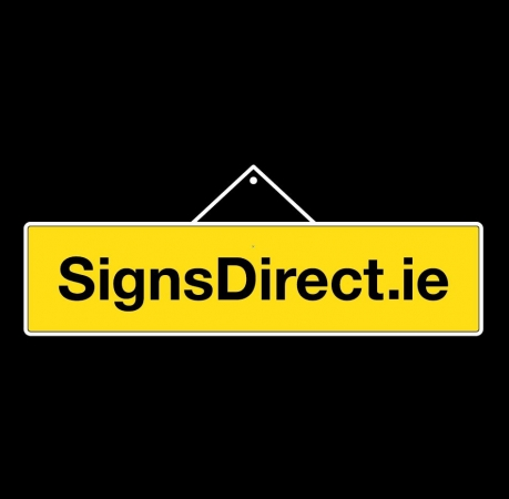 SignsDirect.ie