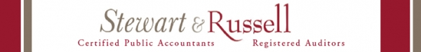 Stewart & Russell Accountants