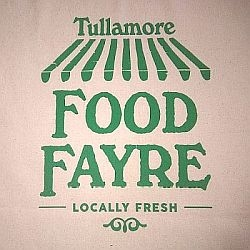 Tullamore Food Fayre