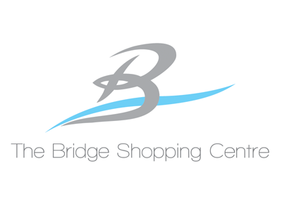Bridge Shopping Centre