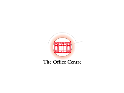 The Office Centre Tullamore
