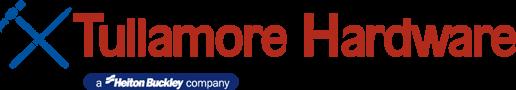 Tullamore Hardware