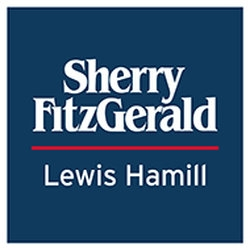 Sherry Fitzgerald Lewis Hamill