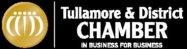 Tullamore Chamber